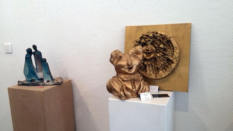 atelier-sculpture-2019-atelier-de-sculpture-19