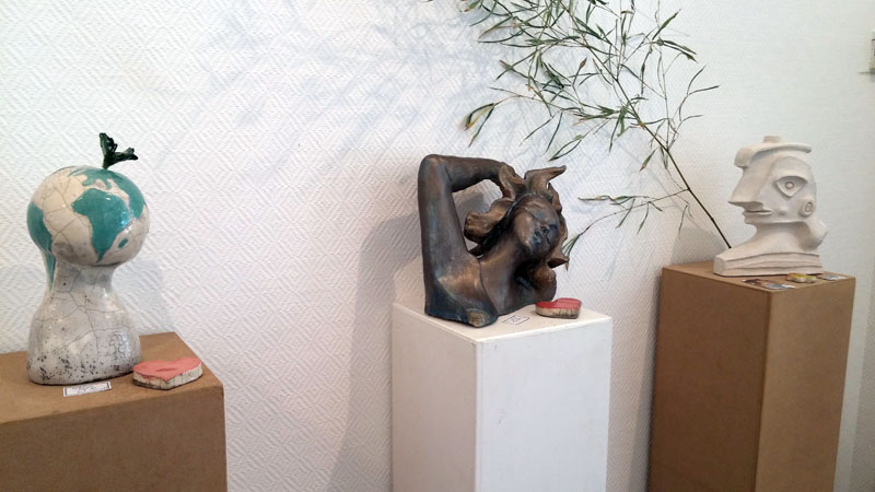 atelier-sculpture-2019-atelier-de-sculpture-20