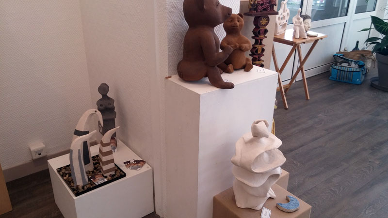 atelier-sculpture-2019-atelier-de-sculpture-21