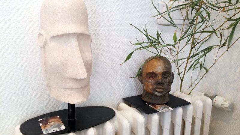 atelier-sculpture-2019-atelier-de-sculpture-23