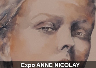 Anne Nicolay