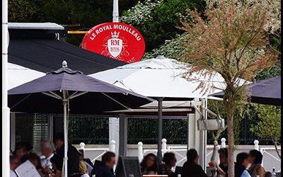 Le Royal Moulleau