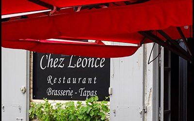 Chez Léonce