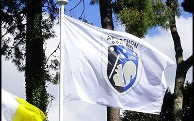 Golf d'Arcachon